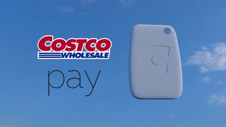 Costco Pay Fob Costco