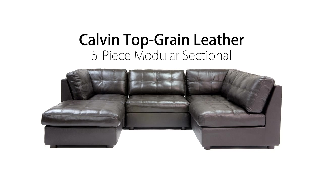 sc 1 st  Costco : modular sectional costco - Sectionals, Sofas & Couches