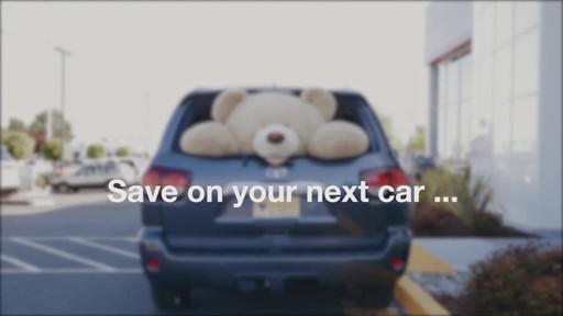 Costco Car Buying >> Quick Easy Costco Auto Program