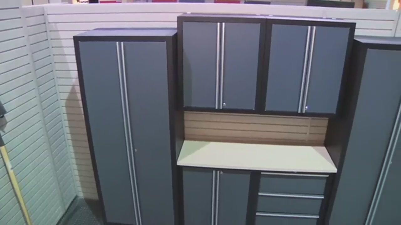 Michelin Heavy Duty Floor Mats   Costco Wholesale