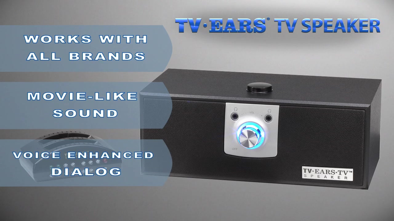 tv ears costco. tv ears costco