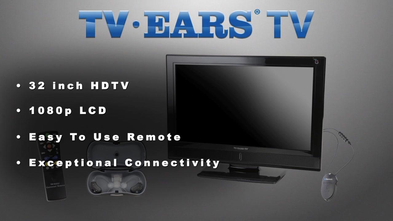 tv ears costco. tv ears 32\ tv costco a