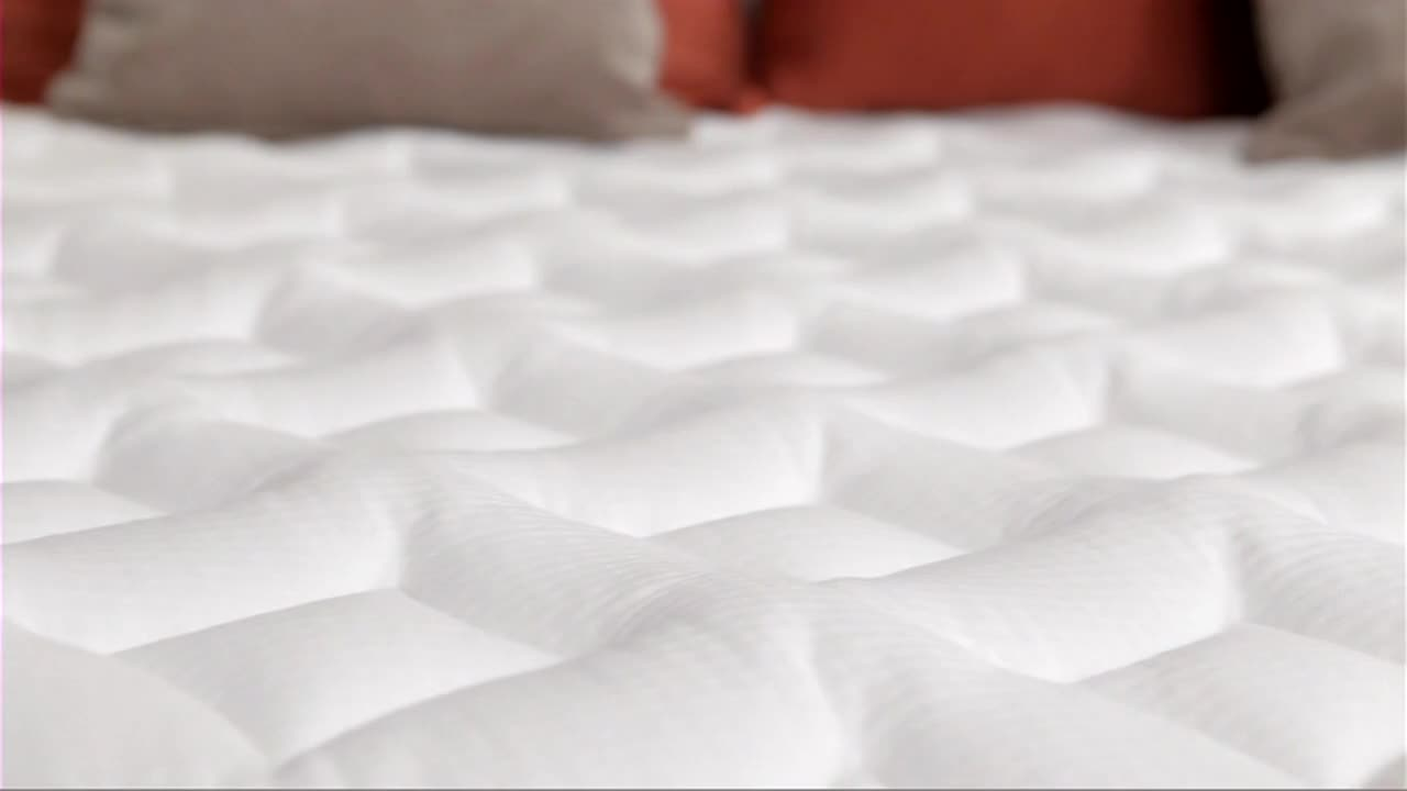 send cerulean img to a us foam hydraluxe comfort spotlight tried ve i comforter cooling waves of revolution share some pillows mattress my gel pillow memory bed well sponsor cool worked review fairly blogmania fair offered