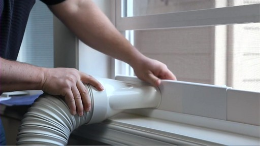DeLonghi Pinguino Portable Air Conditioners