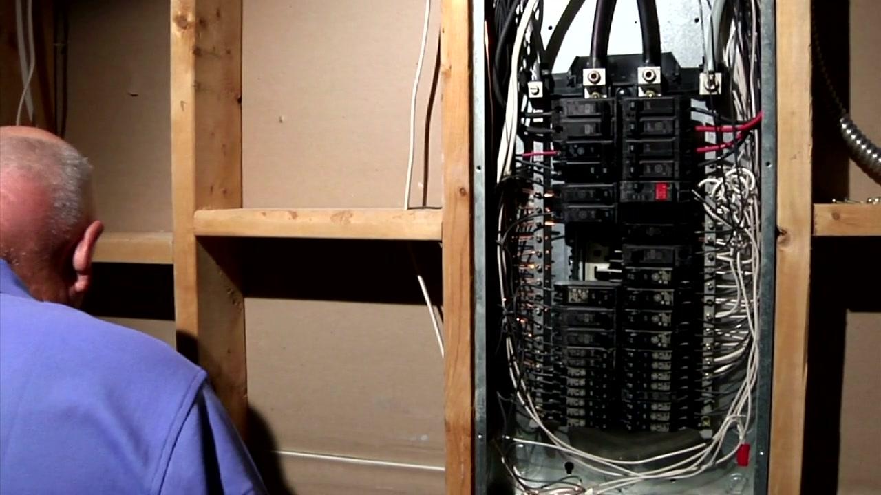 Gen Tran Transfer Switch Wiring Free Download Generac Diagram Gentran 30 Amp Manual Kit Generators