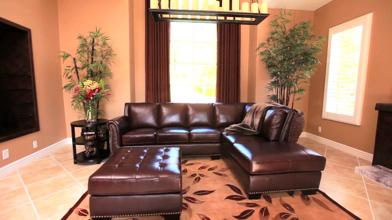 full sectional ideas best grain throughout leather sofa costco top couches
