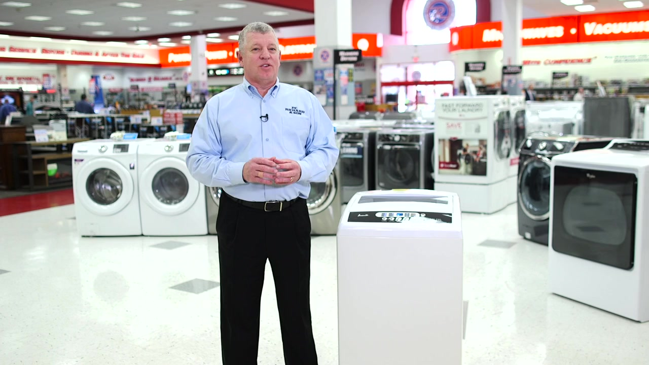 Common Washing Machine Problems And Solutions Automatic Laundry Pump Wiring Diagram What Is A Portable Washer