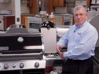 How to Choose the Right BBQ Grill for You
