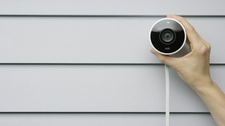 Fabulous Google Nest Cam Outdoor Security Camera 2 Pack Interior Design Ideas Jittwwsoteloinfo