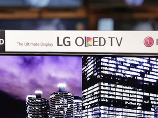 TVs: What is OLED?