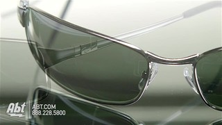 ray ban rb3269  Ray Ban Rb3269 Polarized - Ficts